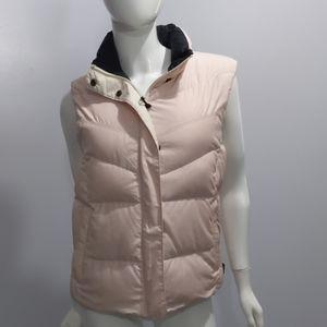 Columbia sports wear vest  sz M